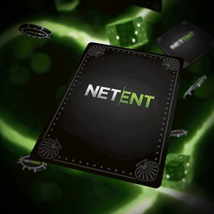 Netent software