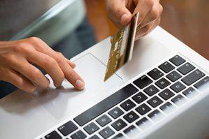 Niet alleen betalen in het online casino