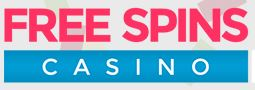 Free spins casino iphone