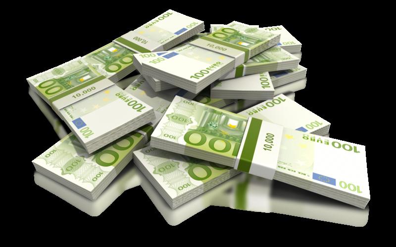 gratis_geld