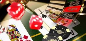 Gratis bonus casino